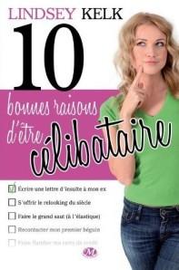 10 bonnes raisons